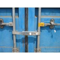 China DH-H Padlock Security Seals for EMS Equipments on sale