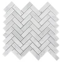 Quality White Mosaic Wall Tile,Square Chips Mosaic,Colorful Marble Kitchen Wall Tile,Hot Sales Mosaic for sale