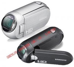 Quality Brand SamSung HMX-R10 Digital Video Cameras for sale