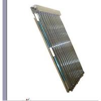 China Solar Thermal Collector U Pipe on sale