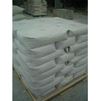 China silicon dioxide A-150 on sale