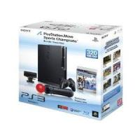 Quality Hot-Selling Original PlayStation 3 game player for sale