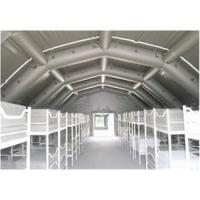 Quality Military Shelter 01 for sale