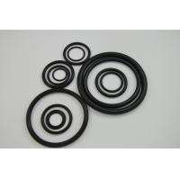Quality viton o-rings for sale