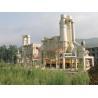 Buy cheap Clirik Grinding Mill, Grinding Euqipment from wholesalers