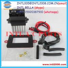 Buy cheap Blower motor resistor Chrysler 300 200 Jeep Grand Cherokee Liberty 02-08 from wholesalers