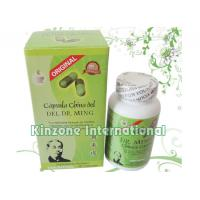 Quality Dr. Ming Slimming Capsules for sale