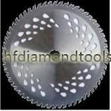 Quality Ultrathin Circular Saw Blades For Wood for sale