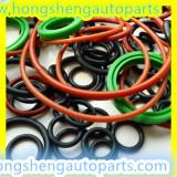 Quality pu o rings for cooling systems for sale