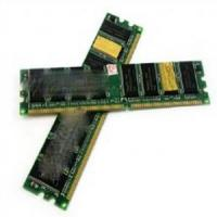 China 2GB Memory DDR (PC2700/2100/4200) on sale