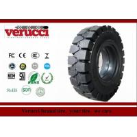 China 10.00-15 Off road 16 ply Bias Truck Tires LT608 Pattern 86 kg TT Type on sale