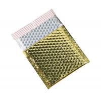 Quality ESD shielding padded mailer bubble bag for sale