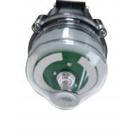 Quality SNV308.2 Flicker type  Overhead Line Fault Indicator for sale