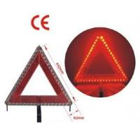 Quality Warning Triangle for sale