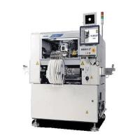 Buy cheap JUKI JX-100 Pick and Place Machine from wholesalers