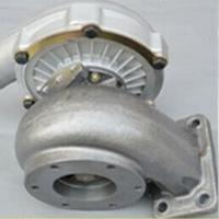 Quality Perkins Highway Truck, Agricultural TO4E35 Turbo 452077-0007,2674A302 for sale