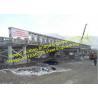 Buy cheap Australia Standard Stable Fortified Medium Span Bailey Bridge Steel Bridge Truss from wholesalers