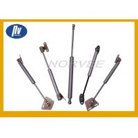 Strong Stability Stainless Steel Gas Struts No Noise For Heavy Machinery