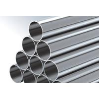 Quality 310 Stainless Steel Pipes and Tubes for sale