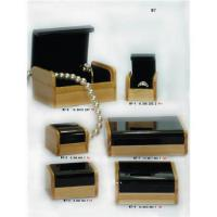Quality Wooden jewelry box for sale