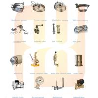 300l 500l 800l nano beer brewing equipment