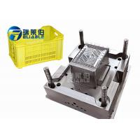 Quality Energy Saving Used Injection Molding Molds 1 Cavity To 48 Cavity Mould for sale