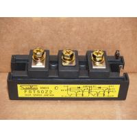 Quality 7MBR25NF120 FUJI IGBT MODULE for sale
