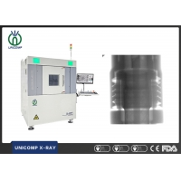 Quality Close Tube 1.6kW X Ray Inspection Equipment CSP For Medical Electronic Connector for sale