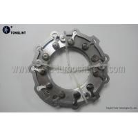 Quality Precision Turbo Nozzle Ring K04VGT 5304-970-0032 fit for Volkswagen Auto Parts for sale