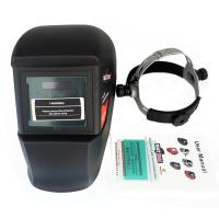 Quality VOGUE Fixed Shade Welding Helmets Cheap China Auto-darkening Welding Masks for sale