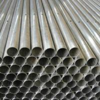 manufacturer of 316 seamless stainless steel pipe