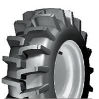 China 23.1-26  28L-26  Bias agricultural tyre on sale