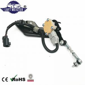 Quality Lexus GX460 GX470 4.7L Vehicle Height Control Sensor 89407 - 60022 8940760022 for sale