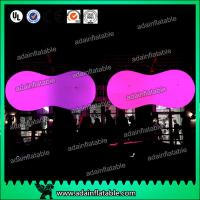 Quality Lighting Event Decoration Inflatable Ball For Club Decoration for sale