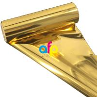 China Water Transfer Double Sides Hot Stamping Foil on sale