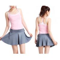 Quality Quick Dry Customized Womens Tennis Wear with Moisture Wicking Fabric for sale