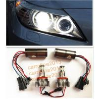 Quality H8 40W Cree SMD LED Halo light Bulbs for BMW Angel Eyes Lamps H8 E92 led marker for sale