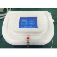 Quality New best vein removal 980nm Diode Laser FM-980 facial mole removal for sale