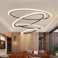 Quality Bathroom ceiling suspended pendant lights for indoor home Lighting Fixtures (WH-AP-09) for sale