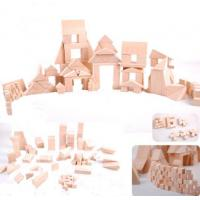 China Sell Wooden Toys/intellectuel Toys/building Blocks on sale