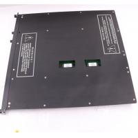 Quality 4211 Triconex 4211  Input Module 4211 Remote Extender Module *great discount* for sale