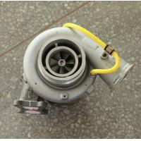 Quality Volvo GT4594BL Turbo 712402-0070 219-6060 CAT345 for sale