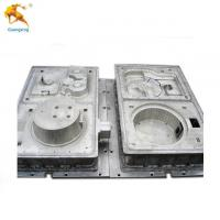 China Guangxing Aluminum EPS Foam Mould for Lost Foam Products on sale