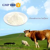 China USP Standard Joint Ease 90%Glucosamine Chondroitin Sulphate From Bovine Cartilages on sale