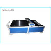 Quality 3 Phase 40W CO2 Portable Laser Engraving Machine , Simple Rubber Stamp LaserEngraver for sale