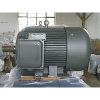 Quality Y2 series three-phase motor for sale