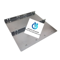 Quality CISCO Rack Mount Kit ASR1006-ACS Cisco Bracket Ears be used For CISCO ASR1006 series included all screws for sale