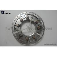 Quality Volkswagen VNT Turbo Parts KP39 5439-970-0011 5439-970-0005 Steel Nozzle Rings for sale