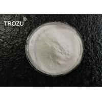 Quality Reactive Halogen Free Flame Retardant CAS99208-50-1 ODOPB For High TG FCCL / CCL for sale