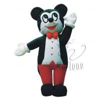 Quality Hot Cheap Inflatable Cartoon,Inflatable Cartoons Toys,Inflatable Mascot Cartoon With CE Quality for sale
